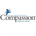 Compassion_Square