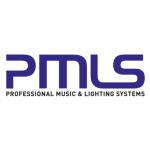 PMLS_Square