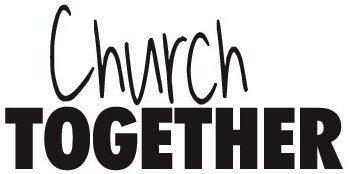 Church Together Tasmania
